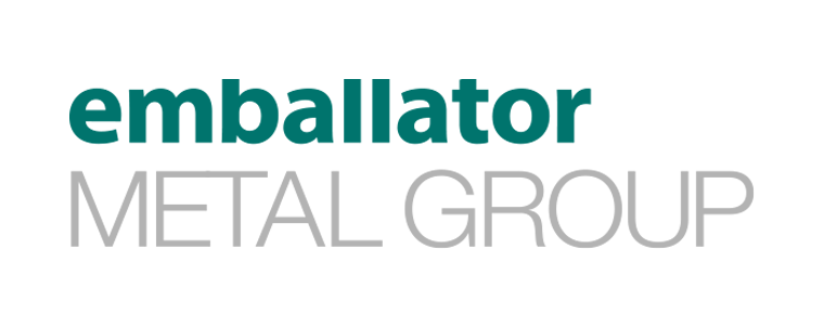 Emballator Metal Group