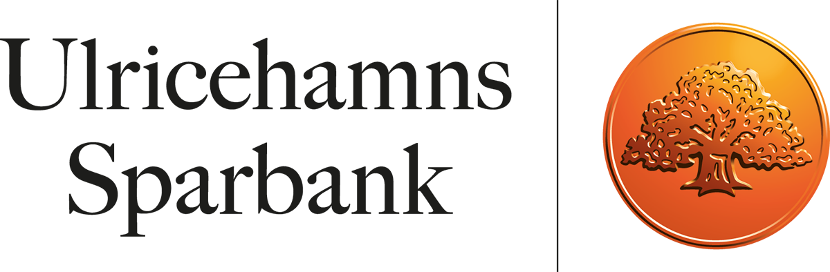 Ulricehamns Sparbank