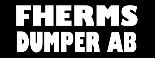 Fherms Dumper
