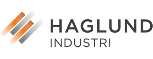 Haglunds Industri
