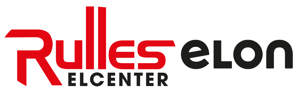 Rulles Elcenter